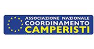 Associazione italiana camperisti