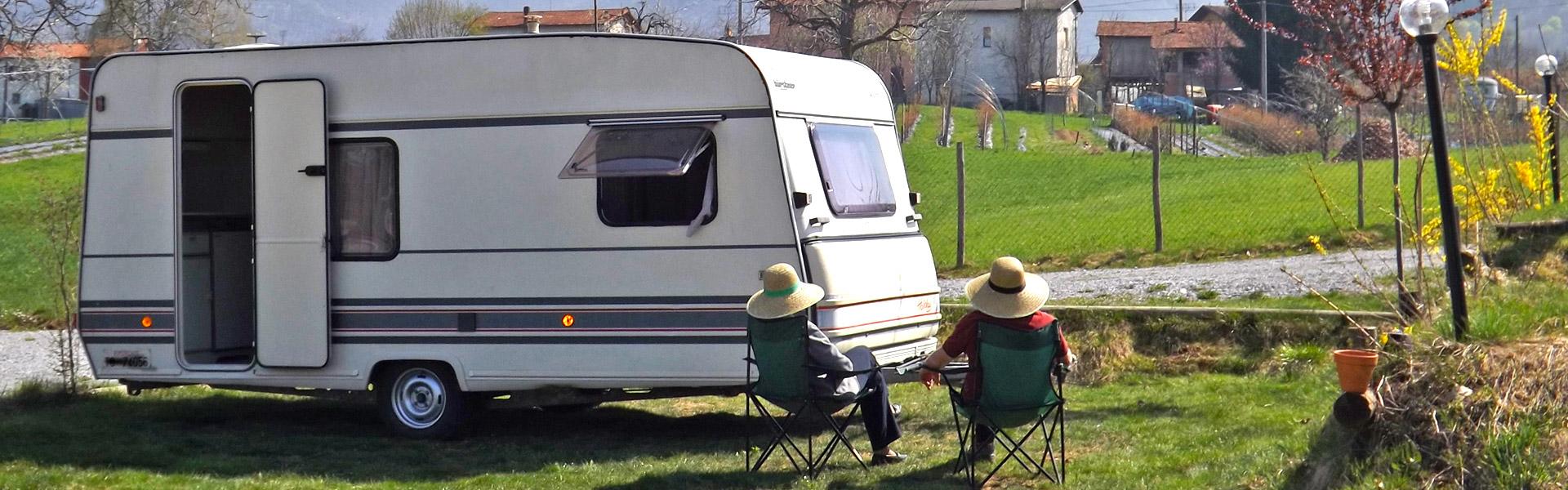 camper-camping-il-melo