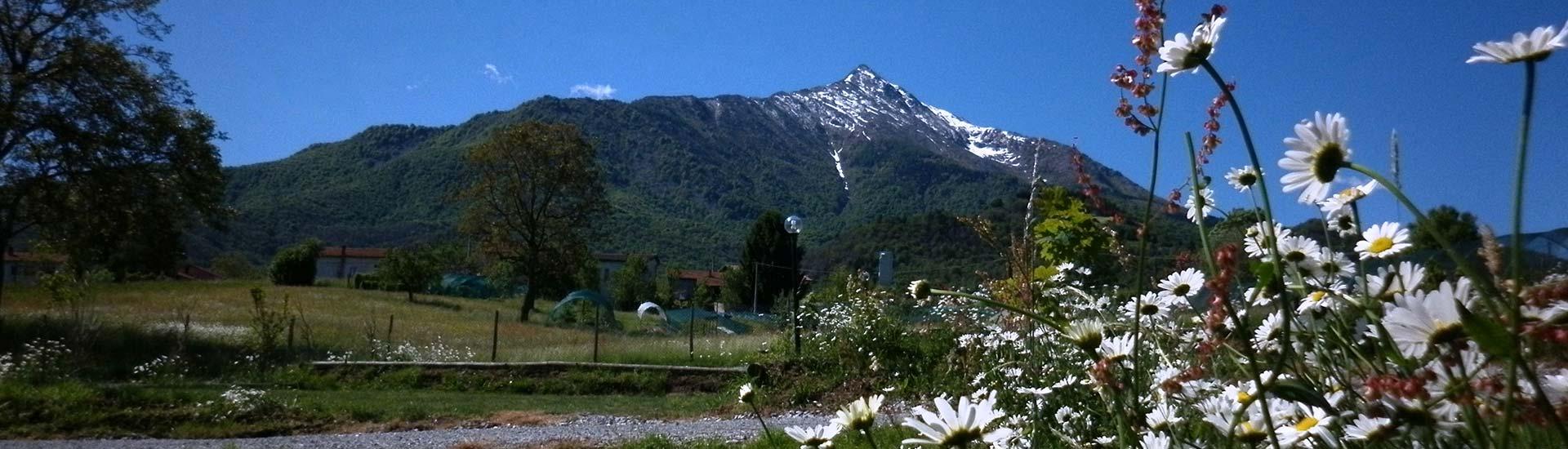 camping-il-melo-slide1