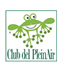Club en plein air
