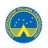 Confederazione italiana campeggiatori